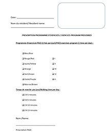 Prescription_3_fev_2021 (Interactif)_pag
