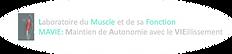 logo LMF-MAvie .png