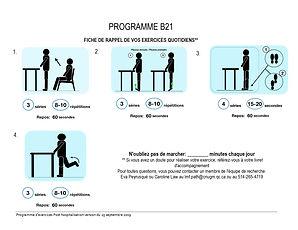 B21-p3-image.jpg