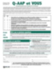 Formulaire-Q-AAP-2.jpg