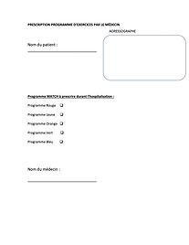 Prescription_MATCH.jpg