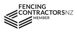 FCNZ_Logo_Black_Member_Small.jpg
