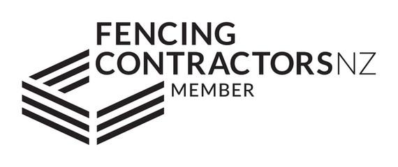 FCNZ_Logo_Black_Member.jpg