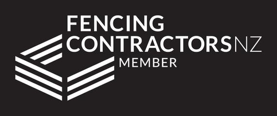FCNZ_Logo_White_Member.jpg