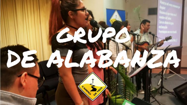 Grupo de alabanza.jpg