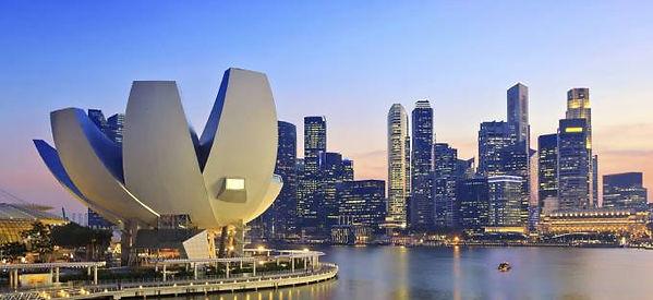 SINGAPURA.jpeg
