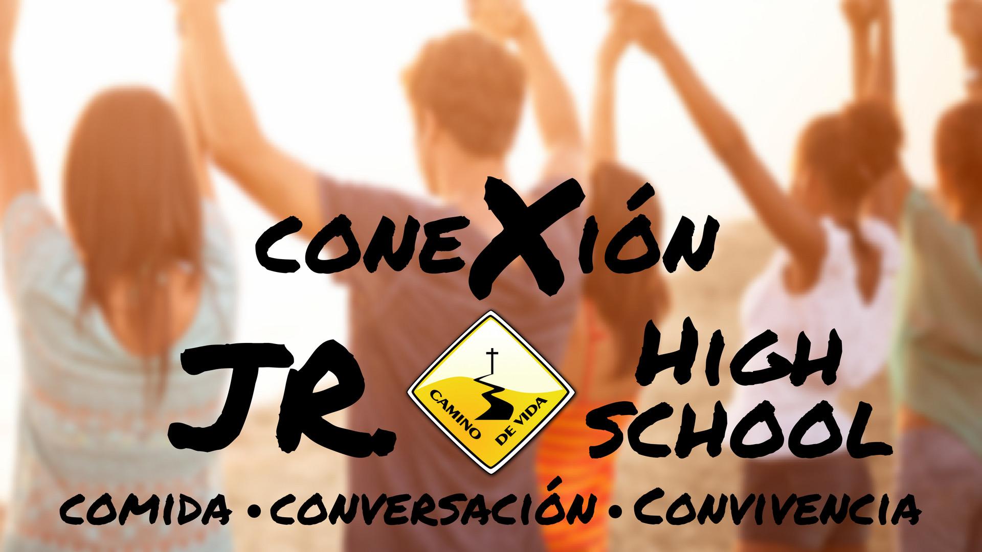 Conexion JR.jpg
