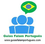 nova logomarca - com texto.png