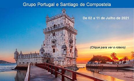 Grupo Portugal 2021.jpg