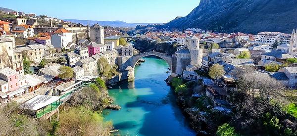 bosnia-herzegovina.jpg