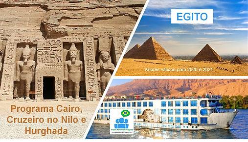 PROGRAMA EGITO - CAPA.jpg