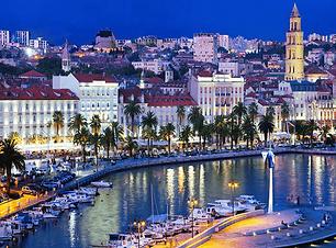 Sérvia-turismo.png