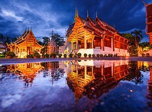 TAILÂNDIA.jpg