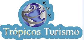 tropicos.png