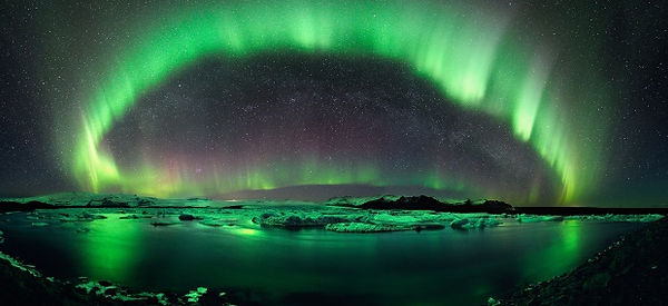 foto-aurora-boreal-islandia.jpg