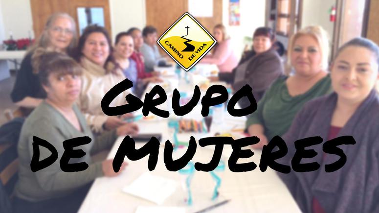 Grupo de mujeres.jpg