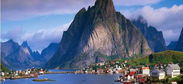 Oslo-Norway-1.jpg