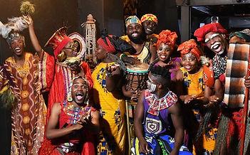 show africano.jpg