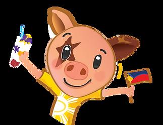 Golden-Sun-Pig-Img.png