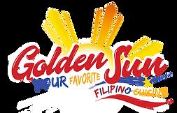 Golden-Sun-Logo_Img.png