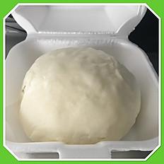 Pork or Chicken Siopao
