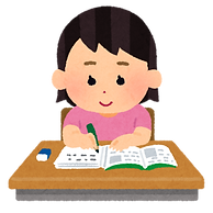 study_school_jugyou_girl.png