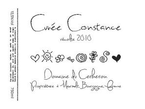 Cuvée Constance ludique