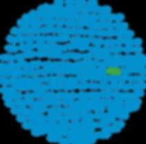 Logo rond tirets bleus.png