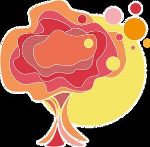 Logo Isa 07.png
