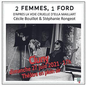 2 femmes une Ford carré insta.jpg