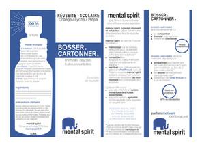 Bosser V11.jpg