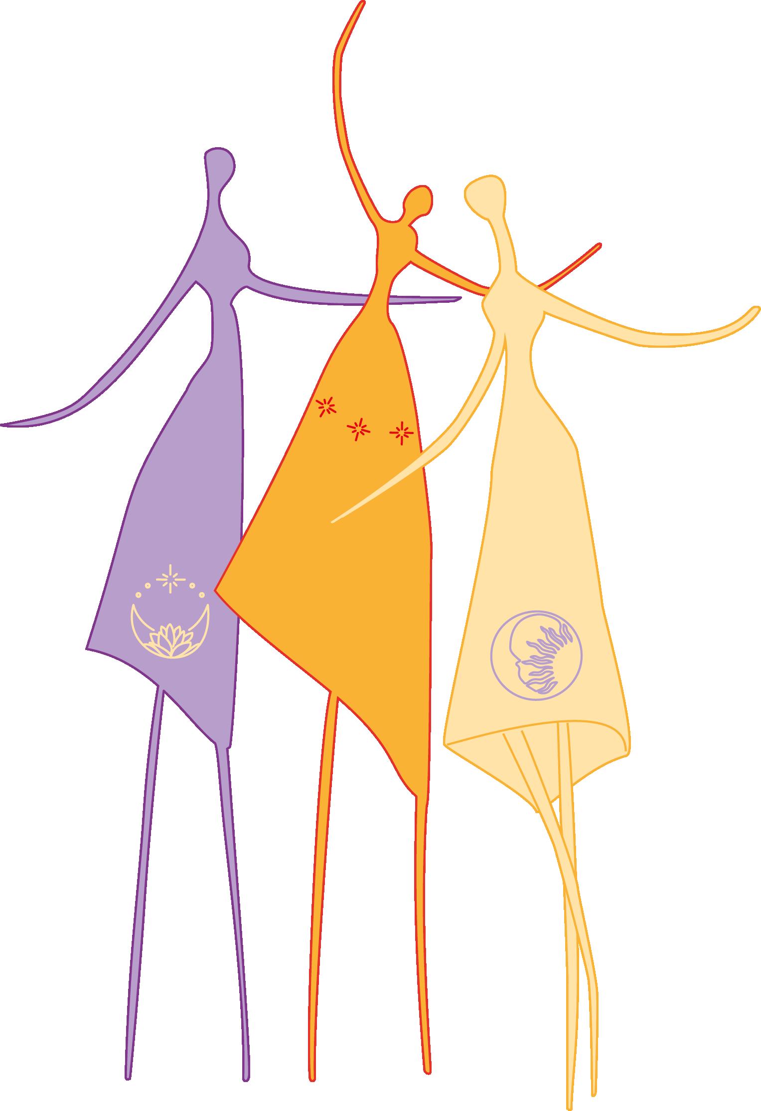 Femmes & mouvement