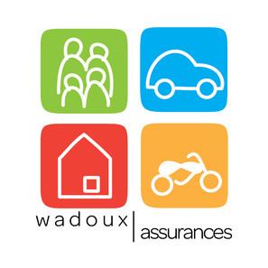 Logo Wadoux.jpg