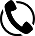 phone-icon-png-5.png