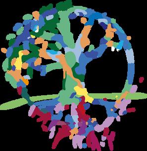 Manoli logo.png