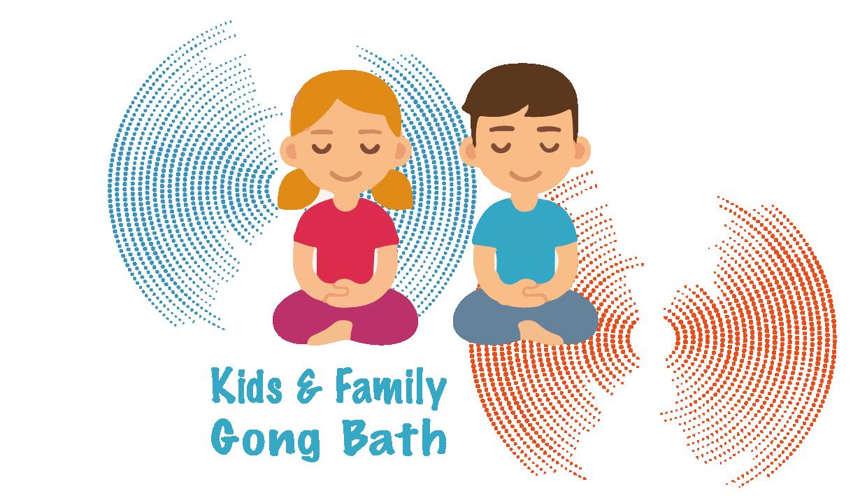 Kids Zen