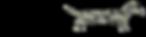 logo graphisme.png