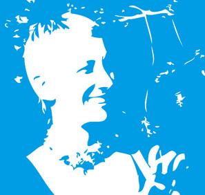portrait sd bleu.jpg