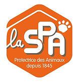 SPA logo.jpg