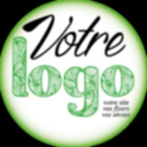 votre logo vert.png