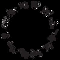 imgbin_chinese-zodiac-horoscope-chinese-