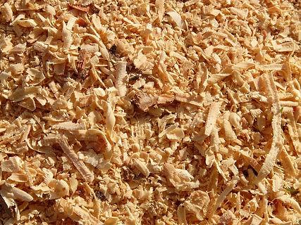 sawdust-5892_960_720.jpg