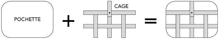 pouch+cageFR.jpg