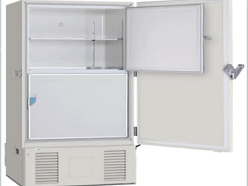 -86度超低溫冷凍櫃