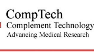 CompTech 各種純化之蛋白抗體開賣啦!