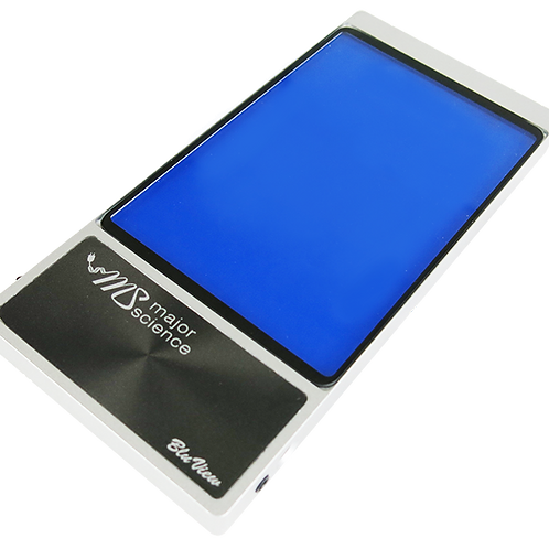 BluView 藍光觀測儀