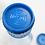 Thumbnail: TriForest震盪錐形瓶 (Erlenmeyer Flasks)