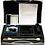 Thumbnail: PCR溫度檢測服務