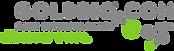 goldbio-logo-final.png