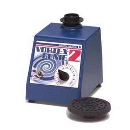 Vortex 震盪器